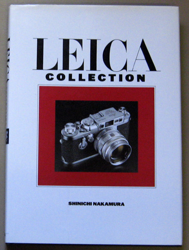 Image for Leica Collection