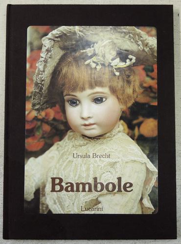 Image for Bambole