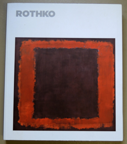 Image for Rothko