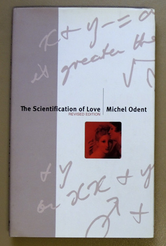 Image for The Scientification of Love (Revised Edition)