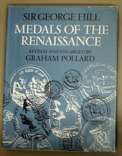 Image for Medals of the Renaissance