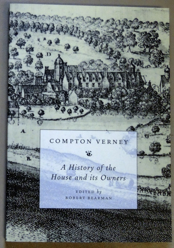 Image for Compton Verney: A History of the House and Its Owners