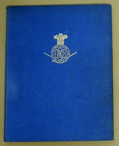 Image for The Royal North Devon Golf Club: A Centenary Anthology 1864 - 1964