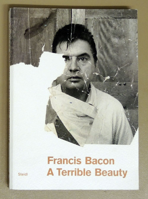 Image for Francis Bacon: A Terrible Beauty