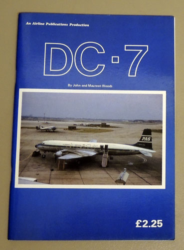 Image for DC-7