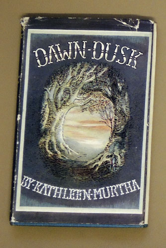 Image for Dawn Dusk