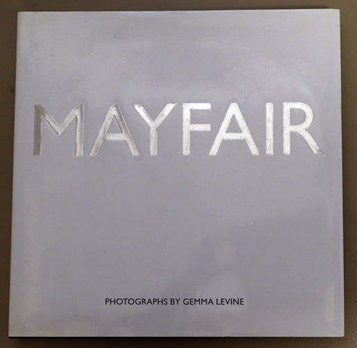 Image for Mayfair