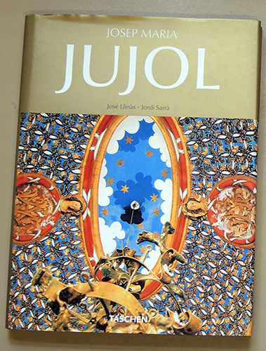 Image for Josep Maria Jujol: Catalan Architect and Colleague of Gaudi
