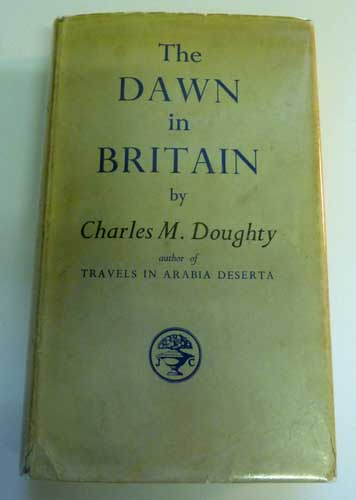 Image for The Dawn in Britain